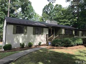 Photo of 6320 Pleasant Pines Drive, Raleigh, NC 27613 (MLS # 2262403)