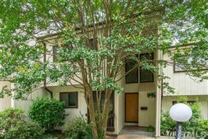 Photo of 5047 Tall Pines Court #5047, Raleigh, NC 27609 (MLS # 2261407)