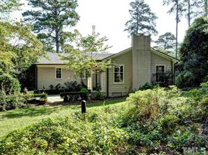 Photo of 2765 Toxey Drive, Raleigh, NC 27609 (MLS # 2277407)