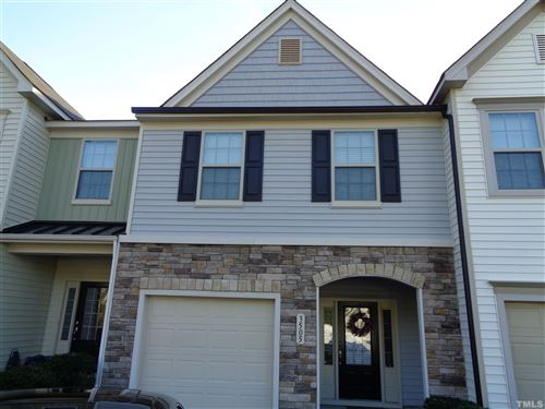 Photo of 3505 Landshire View Lane, Raleigh, NC 27616-8474 (MLS # 2415408)