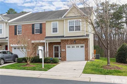 Photo of 2950 Settle In Lane, Raleigh, NC 27614 (MLS # 2301409)