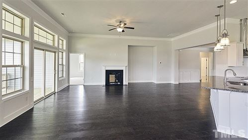 Photo of 2117 Water Front Drive, Willow Spring(s), NC 27592 (MLS # 2189412)