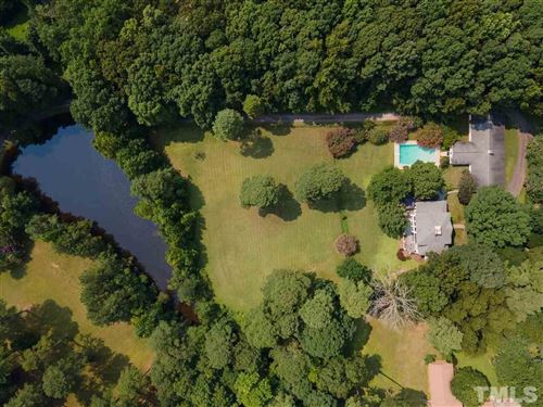 Photo of 1200 Jenkins Road, Wake Forest, NC 27587-9066 (MLS # 2397412)