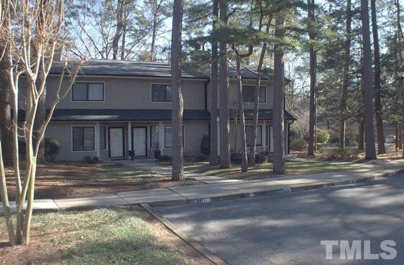 Photo of 6911 Staghorn Lane, Raleigh, NC 27615 (MLS # 2351412)