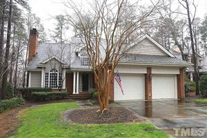 Photo of 74308 Hasell, Chapel Hill, NC 27517 (MLS # 2237414)