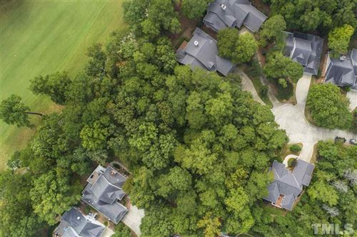 Photo of 74309 Hasell, Chapel Hill, NC 27517 (MLS # 2345418)