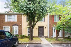 Photo of 8132 McGuire Drive, Raleigh, NC 27616-5646 (MLS # 2262419)