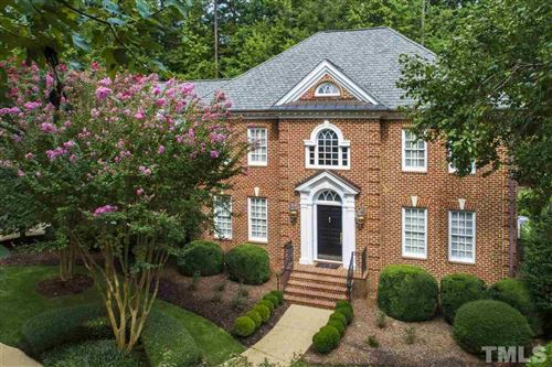 Photo of 106 Symphony Court, Cary, NC 27518 (MLS # 2364421)