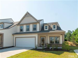 Photo of 518 Excalibur Drive, Morrisville, NC 27560 (MLS # 2273424)