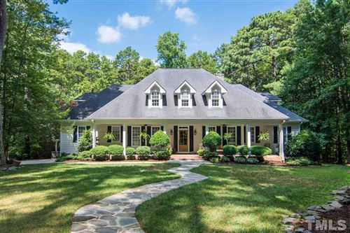 Photo of 10321 Six Forks Road, Raleigh, NC 27615 (MLS # 2336424)