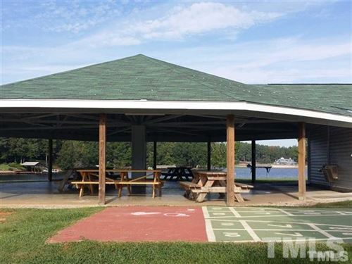 Photo of 112 Tomahawk Drive, Louisburg, NC 27549 (MLS # 2383424)