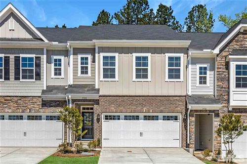 Photo of 1520 Hopedale Drive #2, Morrisville, NC 27560 (MLS # 2293435)