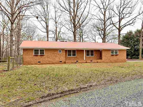 Photo of 342 Red Terry Road, Siler City, NC 27344 (MLS # 2302438)