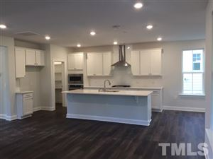 Photo of 104 Beldenshire Way #Lot 223, Holly Springs, NC 27540 (MLS # 2273439)