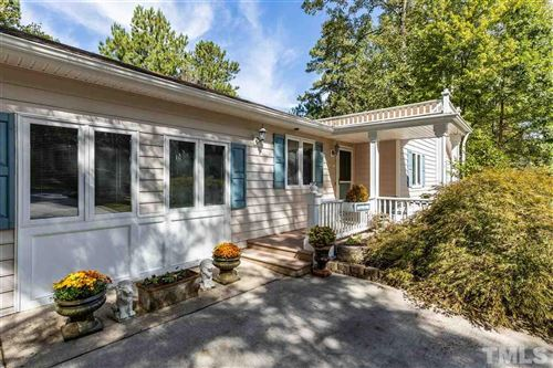 Photo of 709 Middleton Avenue, Cary, NC 27513 (MLS # 2283439)