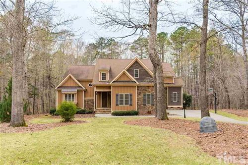 Photo of 11016 Crest Mist Circle, Raleigh, NC 27613 (MLS # 2311440)