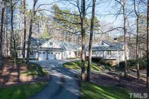 Photo of 8504 Bournemouth Drive, Raleigh, NC 27615-2006 (MLS # 2241441)