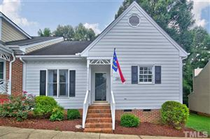 Photo of 2813 Sterling Park Drive, Raleigh, NC 27603 (MLS # 2274443)