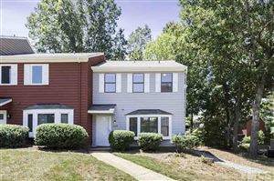 Photo of 5439 Pine Top Circle, Raleigh, NC 27612-2967 (MLS # 2268444)