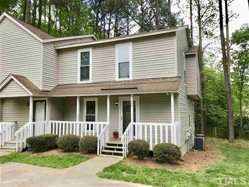 Photo of 122 Arbuckle Lane, Cary, NC 27513 (MLS # 2378445)