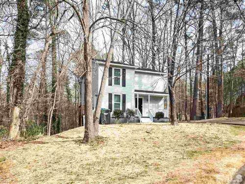 Photo of 1004 Cheviot Avenue, Durham, NC 27707-4514 (MLS # 2362448)