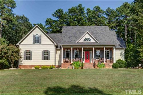 Photo of 1508 Anterra Drive, Wake Forest, NC 27587 (MLS # 2343451)