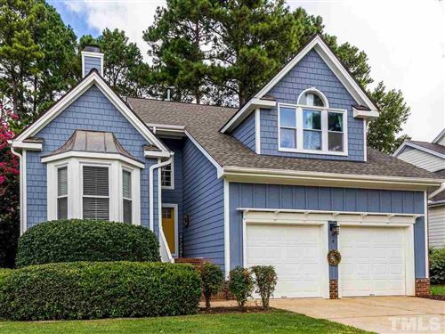 Photo of 10116 Goodview Court, Raleigh, NC 27613 (MLS # 2336453)