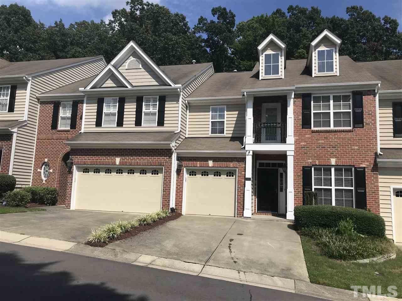13252 Ashford Park Drive, Raleigh, NC 27613 - MLS#: 2337453