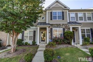 Photo of 6623 MORGANTOWN Street, Raleigh, NC 27616 (MLS # 2266454)