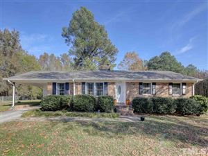 Photo of 327 Olive Branch Road, Durham, NC 27703 (MLS # 2288456)