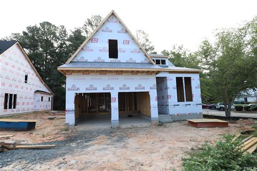Photo of 6512 Ravensby Court, Raleigh, NC 27615 (MLS # 2408457)