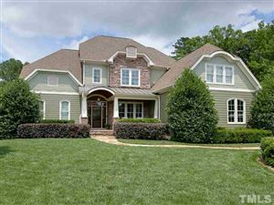 Photo of 8220 Green Hope School Road, Cary, NC 27519 (MLS # 2261459)