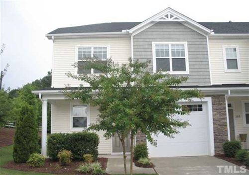 Photo of 2511 Spring Oaks Way, Raleigh, NC 27614 (MLS # 2356459)