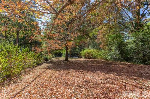 Photo of 895 Stagecoach Road, Chapel Hill, NC 27514 (MLS # 2362459)