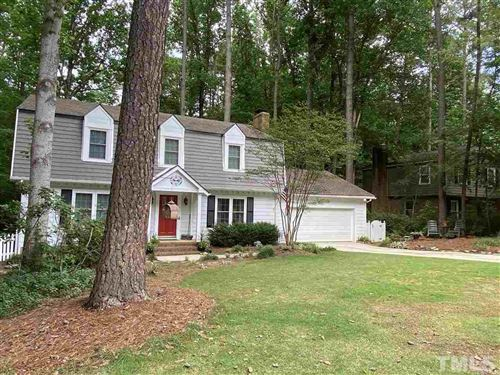 Photo of 1207 Linton Court, Cary, NC 27511 (MLS # 2389464)
