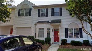 Photo of 116 Pointe Crest Court #116, Cary, NC 27513 (MLS # 2260467)