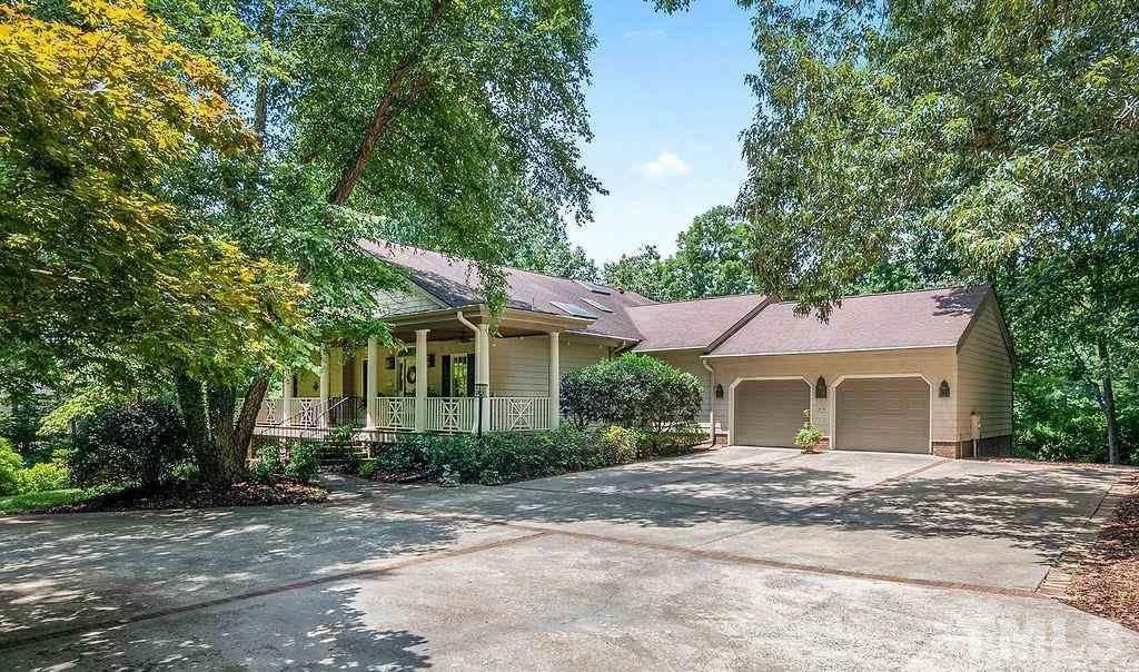 2403 Woodburn Circle, Sanford, NC 27330 - MLS#: 2396467