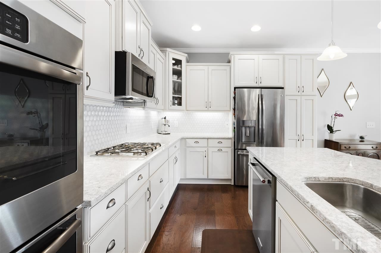 Photo of 245 Ellisview Drive, Cary, NC 27519 (MLS # 2369469)