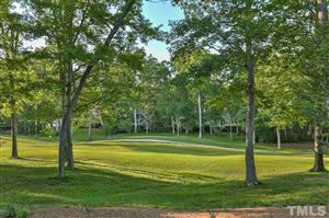 Photo of 60136 Davie, Chapel Hill, NC 27517 (MLS # 2255475)