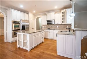 Photo of 3736 Falls River Avenue, Raleigh, NC 27614 (MLS # 2276475)