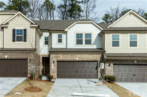 Photo of 1025 Catch Fly Lane, Durham, NC 27713 (MLS # 2292475)