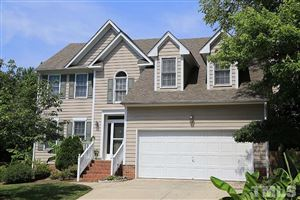 Photo of 206 Lippershey Court, Cary, NC 27513 (MLS # 2257481)