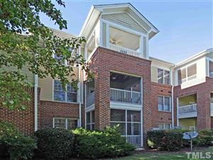 Photo of 417 Waterford Lake Drive #417, Cary, NC 27519 (MLS # 2281482)