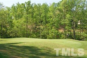 Photo of 459 The Preserve Trail, Chapel Hill, NC 27517 (MLS # 2164485)