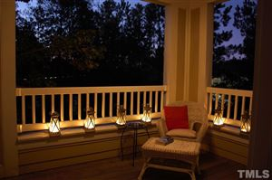 Photo of 428 Waterford Lake Drive #428, Cary, NC 27519-8629 (MLS # 2283486)