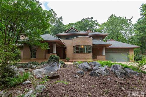 Photo of 23109 Umstead, Chapel Hill, NC 27517 (MLS # 2335486)
