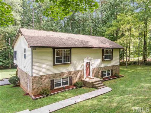 Photo of 8800 Albright Road, Raleigh, NC 27612 (MLS # 2343486)