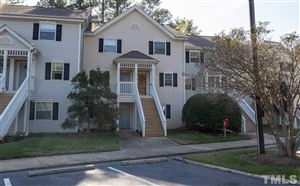 Photo of 209 Schultz Street #209, Chapel Hill, NC 27514 (MLS # 2288487)