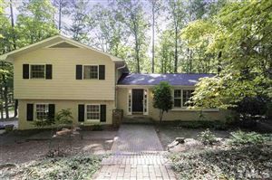 Photo of 2134 Meares Road, Chapel Hill, NC 27514-2032 (MLS # 2266489)