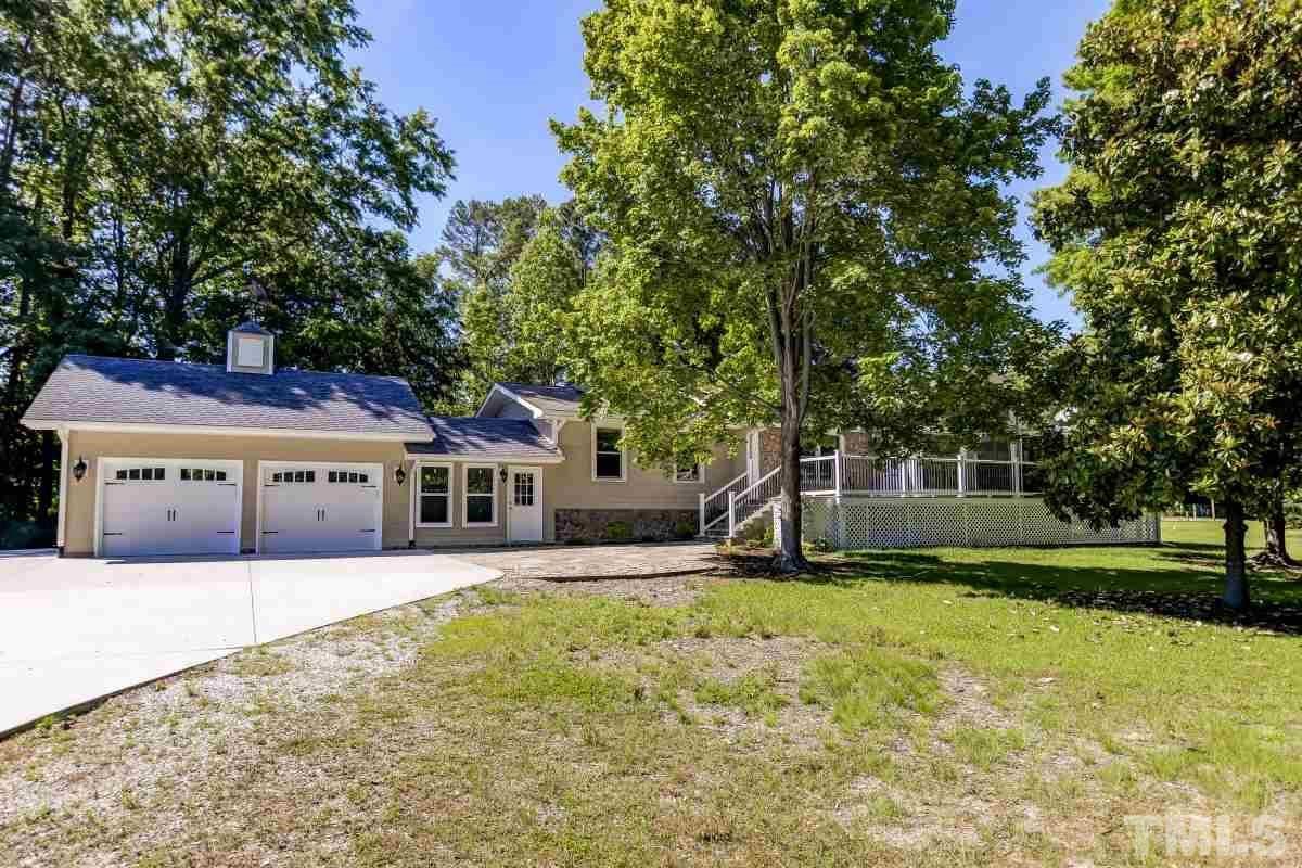 1613 Jenks Carpenter Road, Cary, NC 27519 - MLS#: 2320489